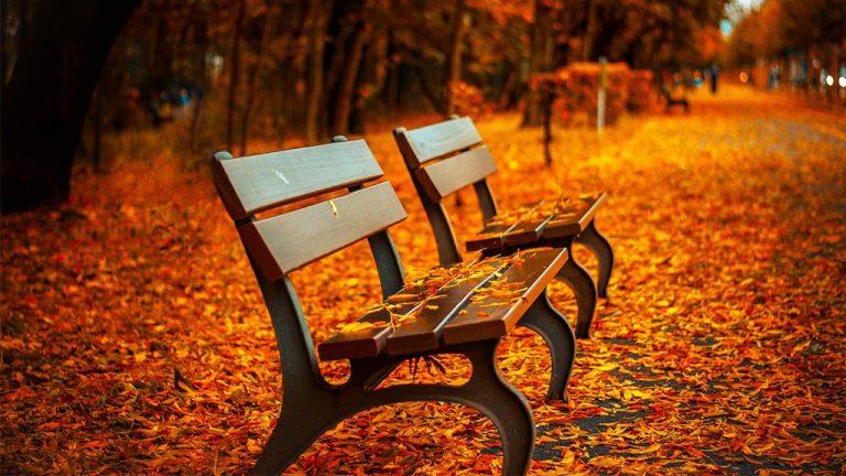Vacanze a Ottobre