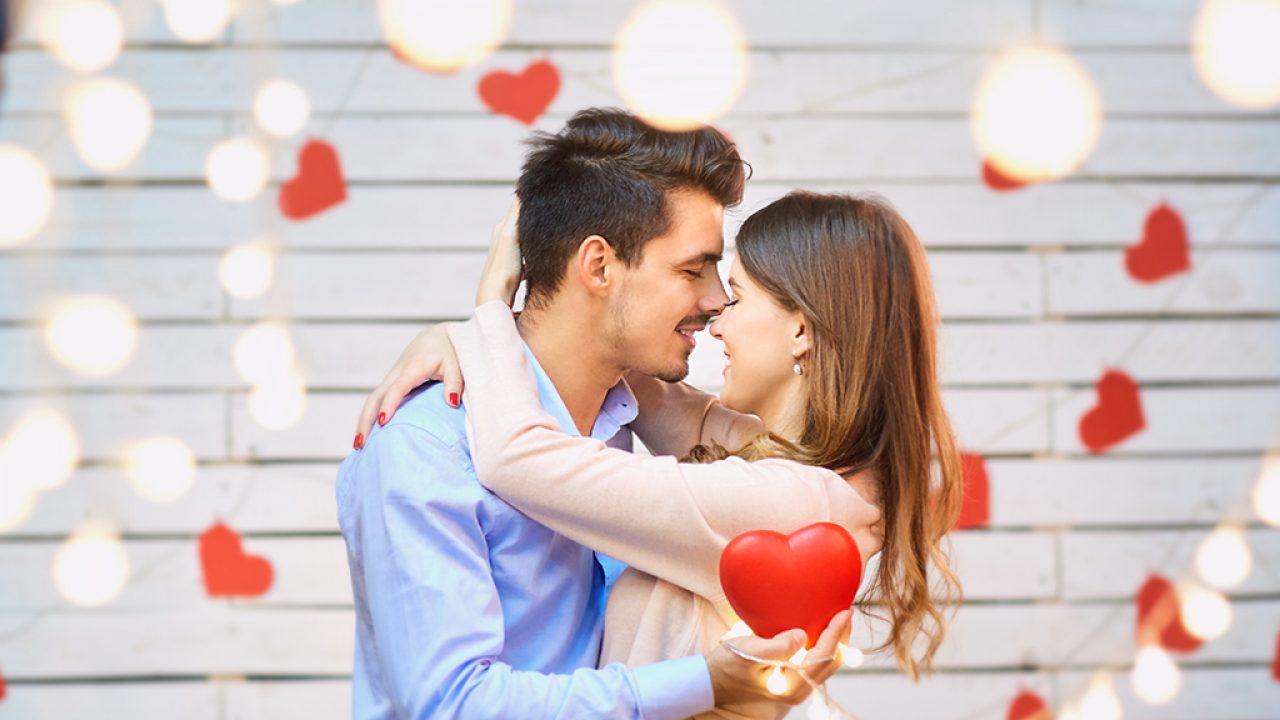 Look di San Valentino · Idee regalo San Valentino · Frasi di San Valentino.