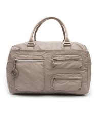 Borsone SAMSONITE