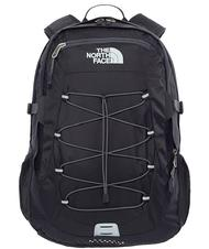 35b15d63a2 Zaino THE NORTH FACE Borealis Classic