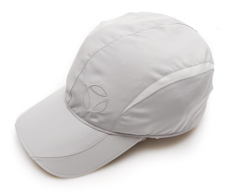 Cappellino momo design in poliestere grigio acquista a - Momo design prezzi ...