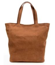 TIMBERLAND Vertical Shopper