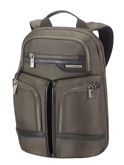 sac dos samsonite gt supreme sac dos lapt 14 1 darkoliv 16d 14006. Black Bedroom Furniture Sets. Home Design Ideas