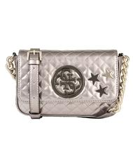 GUESS G Lux Petite