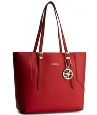 GUESS Isabeau Carryall