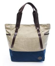 TIMBERLAND Boyden Tote