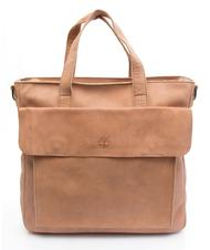 TIMBERLAND Coolebrook Tote