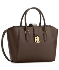 RALPH LAUREN Bethany Shopper
