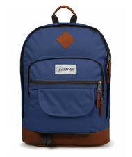 Zaino EASTPAK Sugarbush