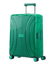 - Trolley AMERICAN TOURISTER  LOCK' N' ROLL, bagaglio a mano