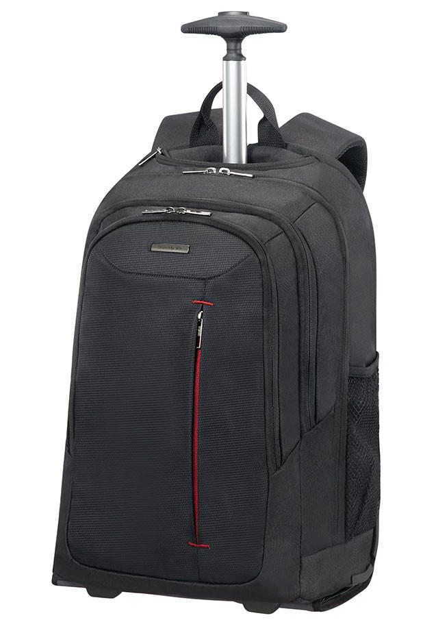 Trolley Zaino Samsonite Linea Guardit Porta Pc Da 15 16