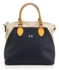 LA MARTINA Lady Handbag