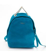 FURLA Spy Bag Mini