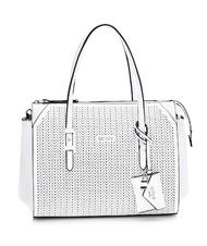GUESS Gia Satchel