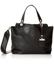 GUESS Andie Carryall