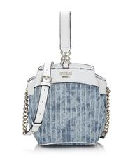 GUESS Korry Crush Mini