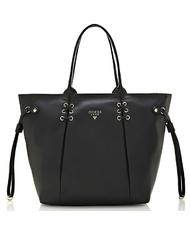 GUESS Lily Carryall