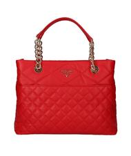 GUESS Lou Carryall