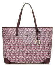 GUESS G Cube Tote