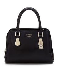 GUESS Sofie Petite