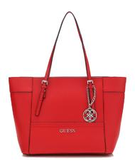GUESS Delaney Small