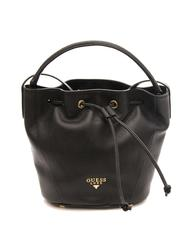 GUESS Lady Luxe Small