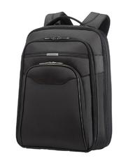 Zaino SAMSONITE
