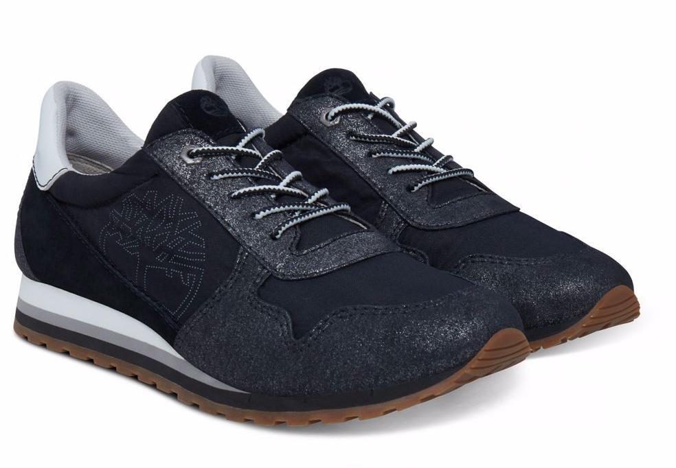 online store c82b6 bdaf8 samsonite scarpe