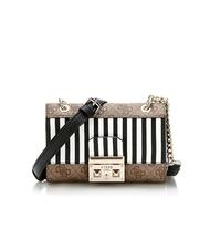 GUESS Martine Mini