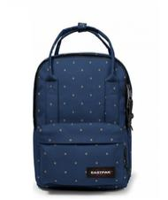 Zaino EASTPAK Padded Shop'r
