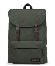 Zaino EASTPAK London