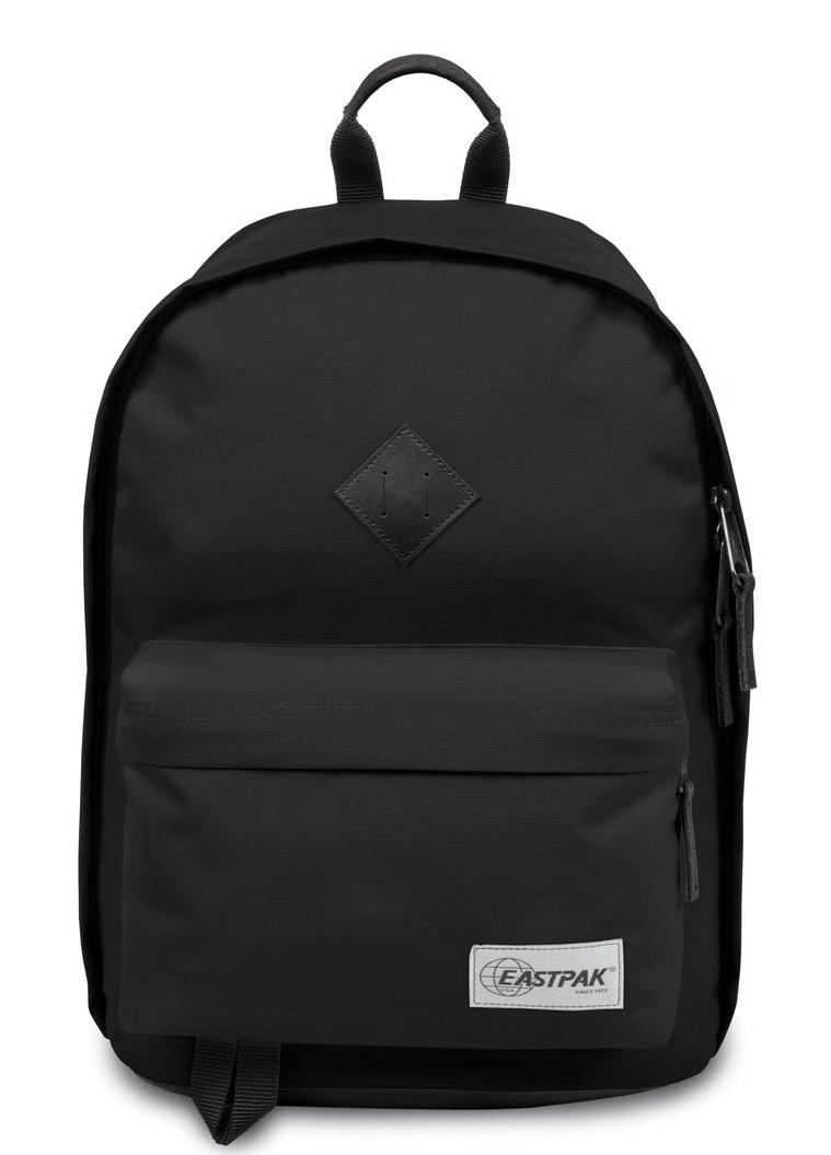 710787aab9 Zaino Eastpak Out Of Office Porta Pc 13
