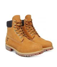timberland outlet scarpe