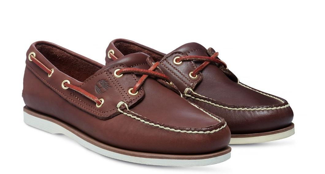 acquisto scarpe timberland