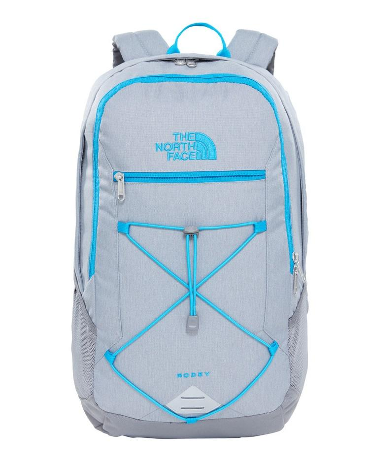 b2f4323cf2 Zaino The North Face Rodey Porta Pc 15