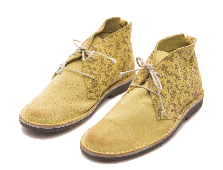 Chaussures - Mocassins Minoronzoni 1953 vuvuodIta