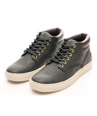Sneakers alte TIMBERLAND
