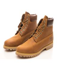 - Stivaletti TIMBERLAND 6 INCH ANNIVERSARY, special edition