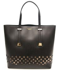 TOSCA BLU Charlotte 2 in 1 Large