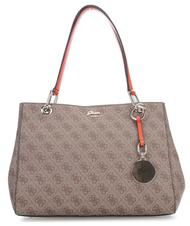fe8294bb88 Borse Shopper Da Donna - Acquista Online A Prezzi Outlet!