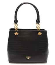 GUESS Luxe Leila