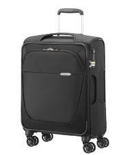 Trolley SAMSONITE