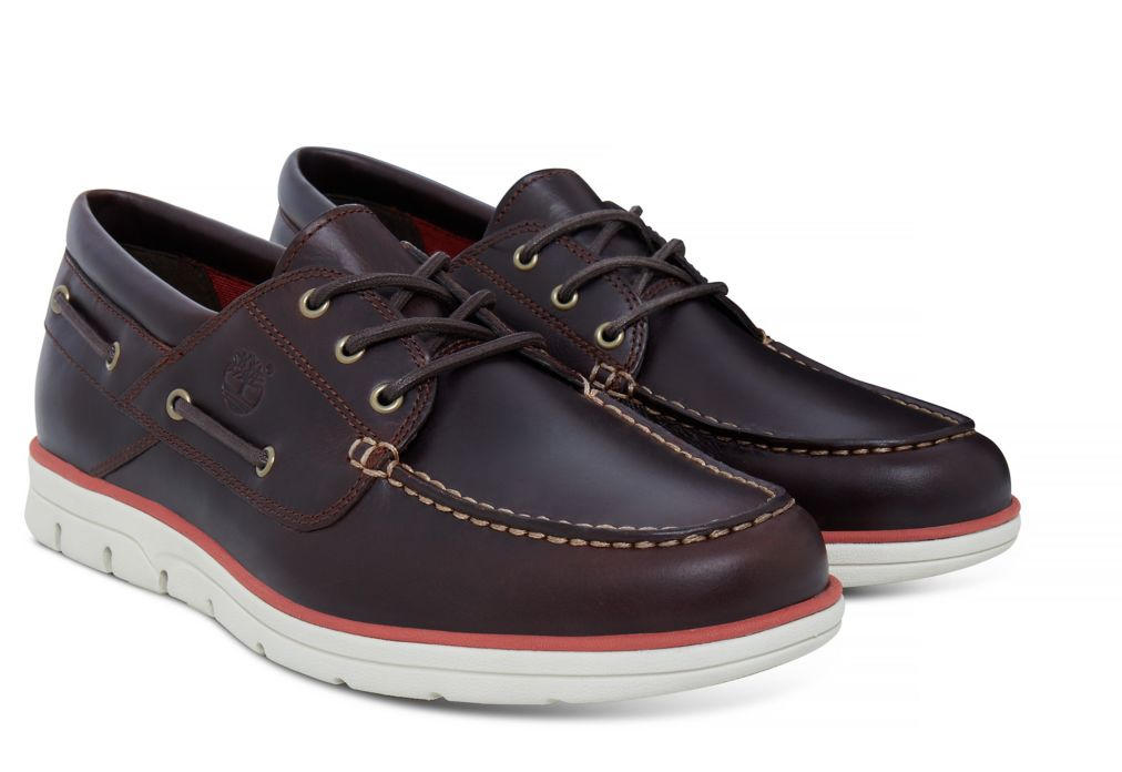 scarpe outlet timberland