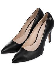 Outlet Scarpe Donna, Donna, Donna, Calzature Firmate E Alla Moda. Acquista Online   bc4cbf