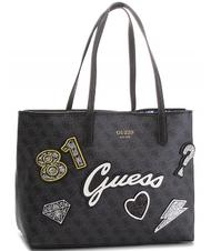 GUESS Vikky Large