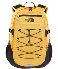 Zaini The North Face - Acquista Online A Prezzi Outlet! f6c4163bdcc8