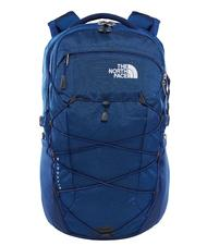 e437dee4c8 Zaini The North Face - Acquista Online A Prezzi Outlet!