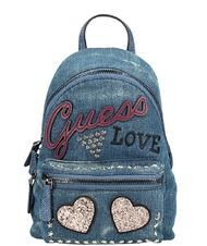 GUESS Urban Sport Small