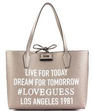 GUESS Bobbi Inside Out 2 in 1