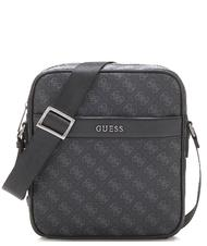 Borsello GUESS